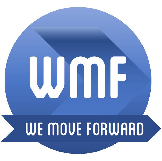 wmf-logo v2.1