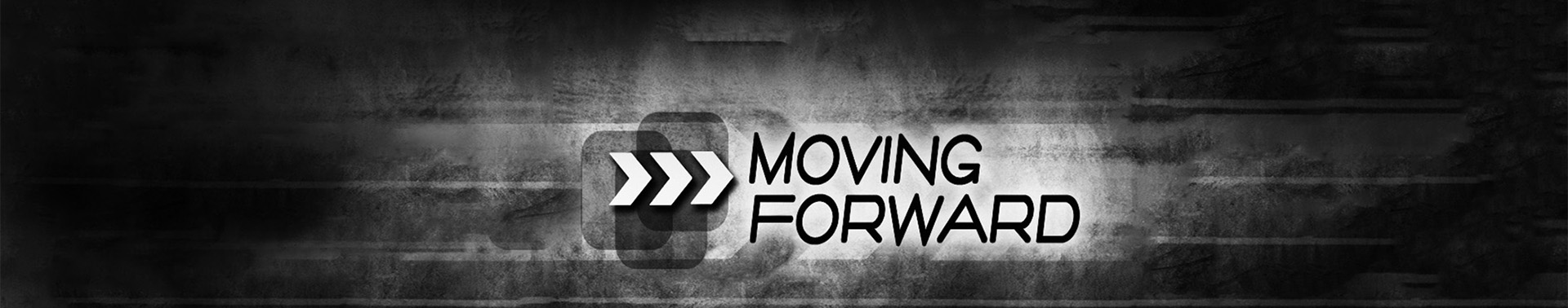 moving forward-6